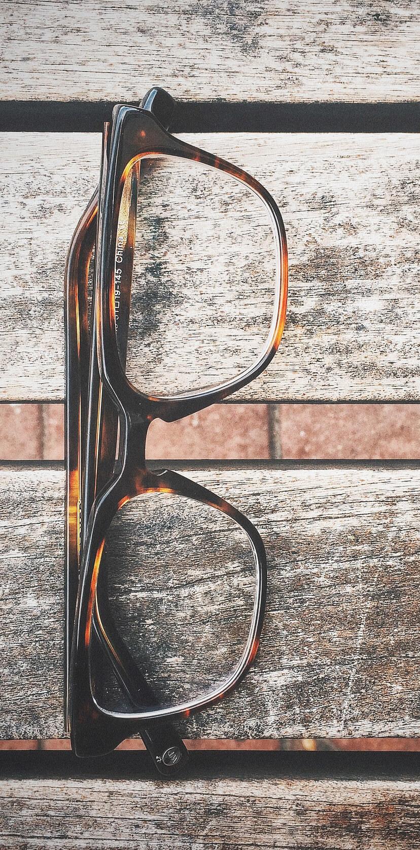 barrierefrei-Optik Westermeier