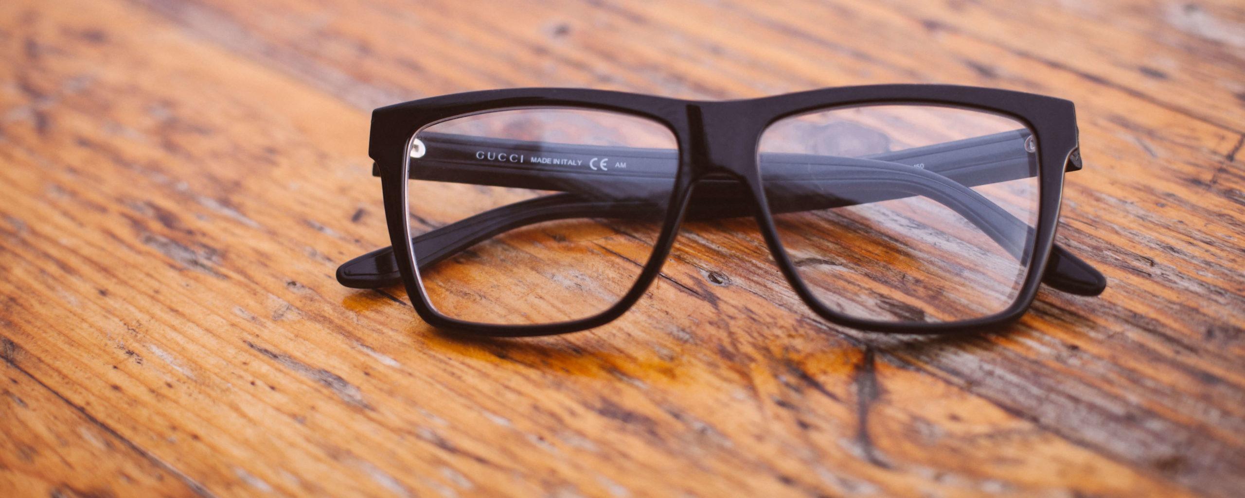 Brille-Pexels