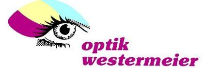Optik-Westermeier
