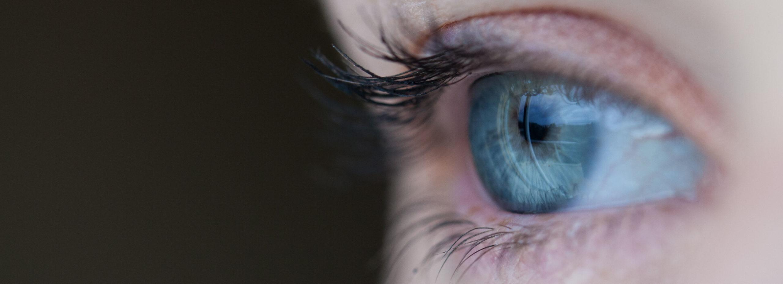 freiheit ohne brille