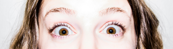 brennende-Augen-computerbrillen-Optik-Westermeier