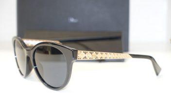 Jetzt neu: Dior-Brillen-Kollektion bei Optik Westermeier