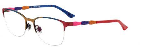Brille aus der Kaos-Kollektion