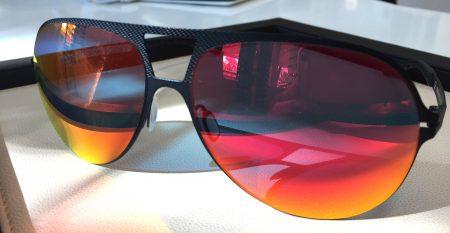 Sonnenbrille-Optik-Westermeier