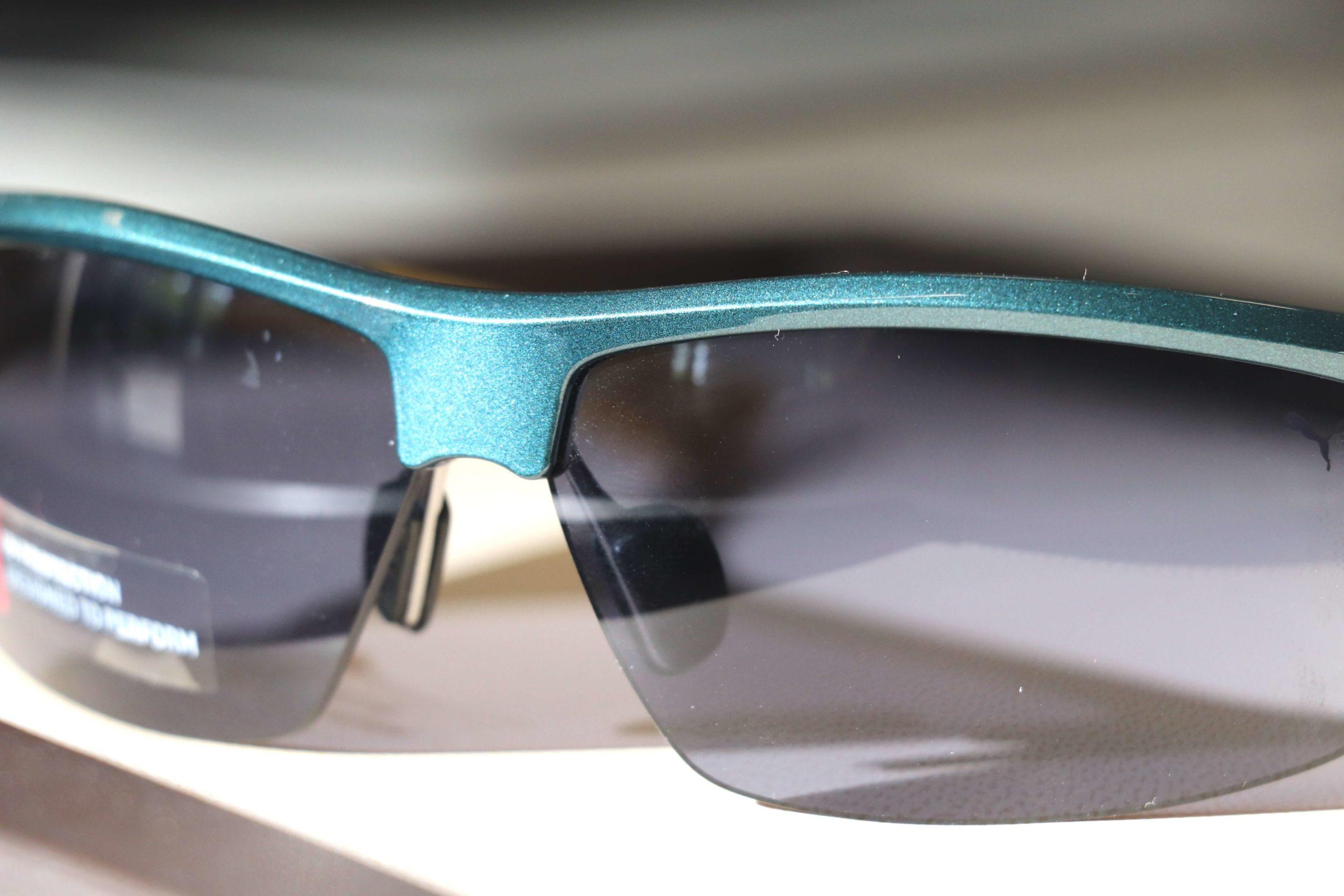 brillenfassung Archive - Optik Westermeier