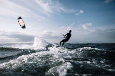 Gut geschützt im Urlaub – Wassersportbrillen