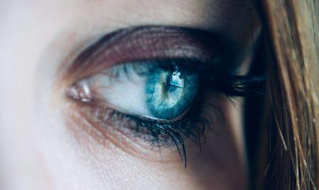 Kurzsichtigkeit – ein Phänomen unserer Zeit?