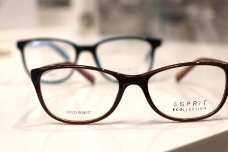 Ecollection von Esprit
