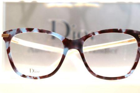 Dior - Optik Westermeier