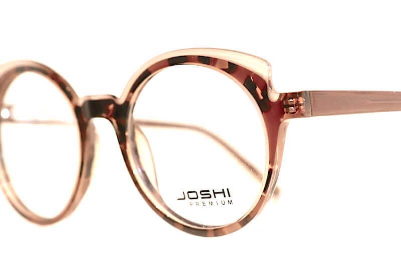 Brille-mit-transparenten-Flügeln-Joshi