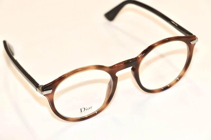 unde-brille-braunmeliert-Dior