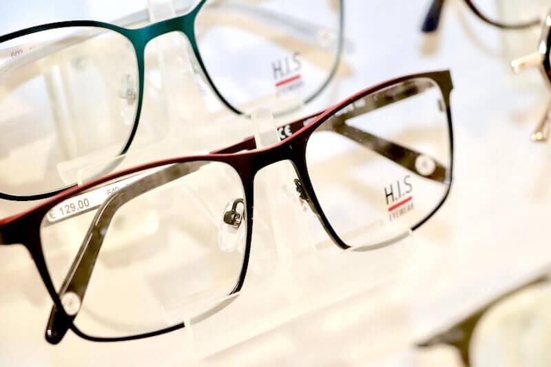 Brillen-2020-zweifarbige-brille-His