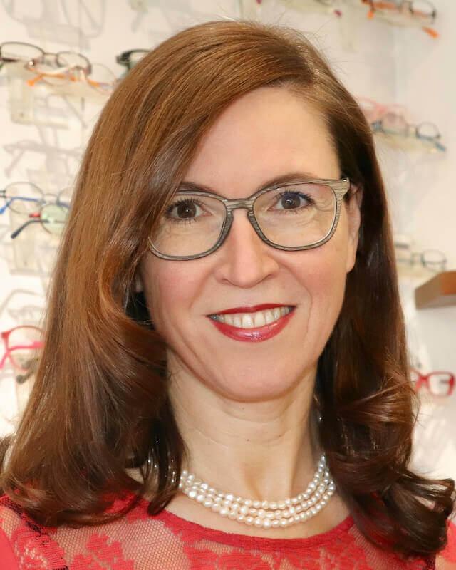 Alexandra-Rendl-Augenoptikergesellin-Optik-Westermeier