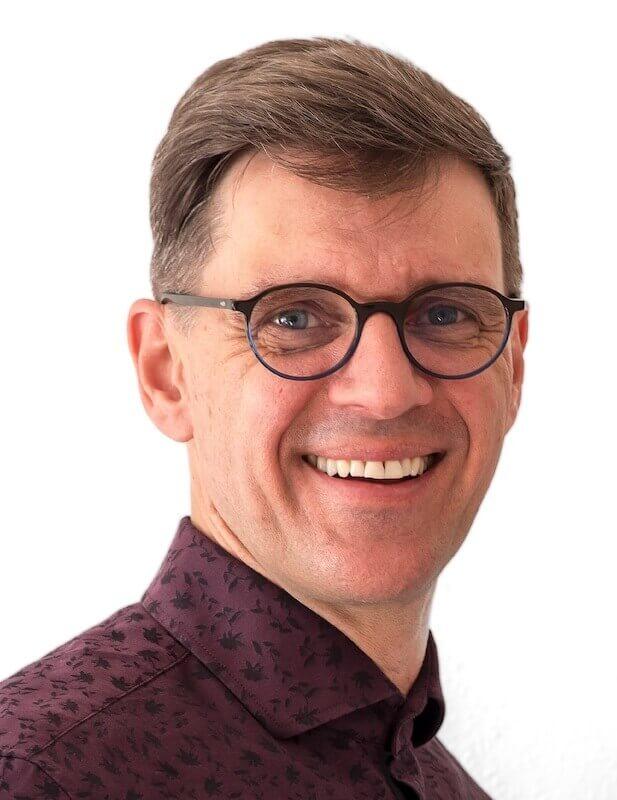 Optiker in München - Optik Westermeier - Thomas Westermeier