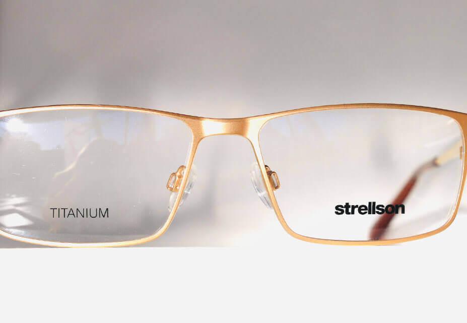 Brille-Strellson-Optik-Westermeier