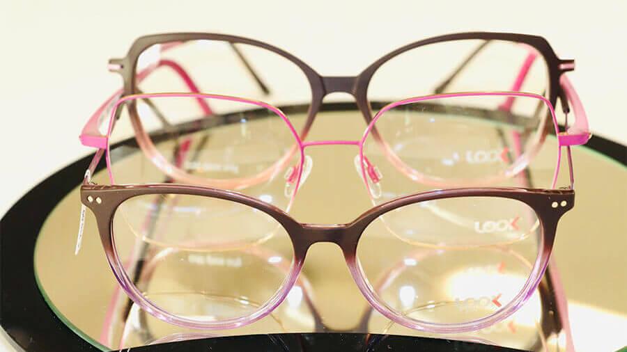 Brillen-für-Zuhause-Optik-Westermeier