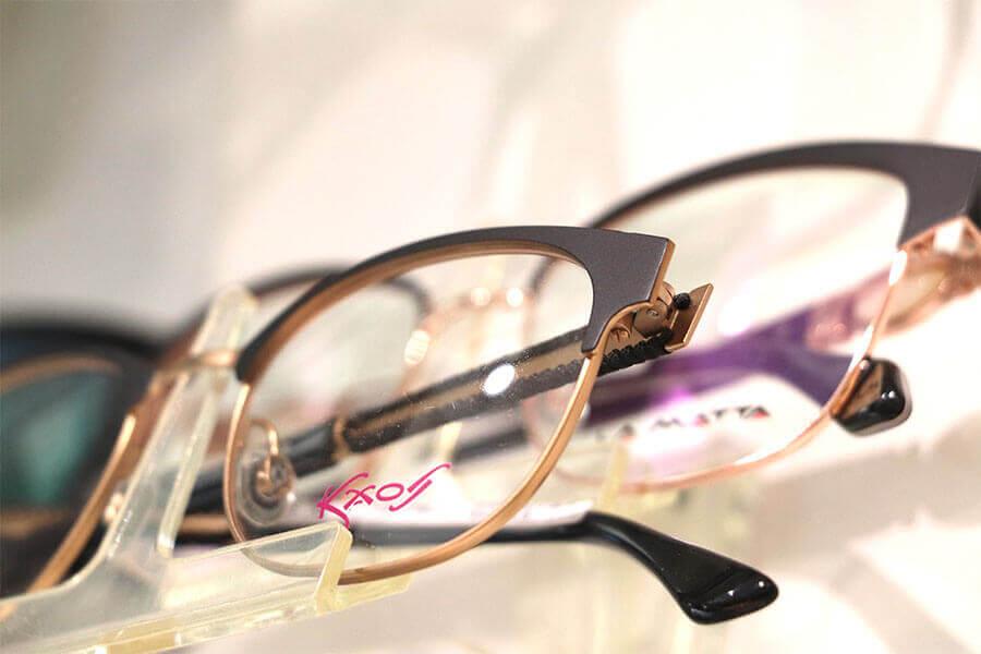 Kaos-Brillen-Optik-Westermeier